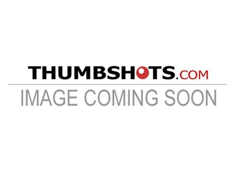 Preview by Thumbshots.com